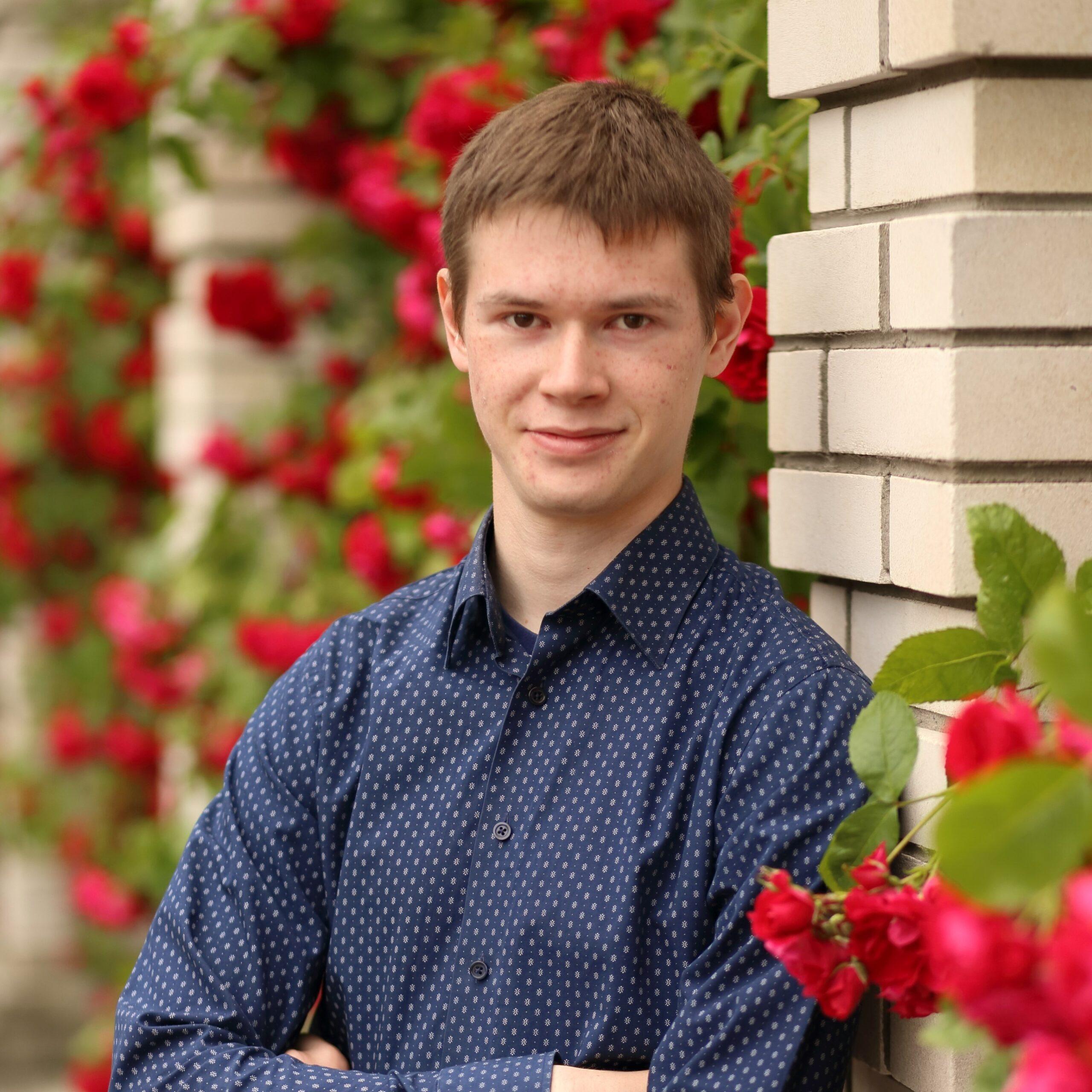 Jevgeni Jermolajev